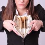 車の買取会社は「買取」でどれほど利益があるか?