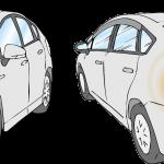 燃費の良し悪しで車の査定評価は変わるのか?