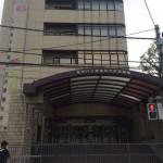 【日曜日】江東運転免許試験場(免許更新)の攻略方法
