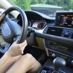 車内にタバコの臭いがあると査定価格にどれほどの影響があるか?