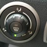 車のエアコンが故障していると買取査定でマイナス評価になる