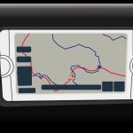 インダッシュHDDカーナビは車の買取査定で高く評価される