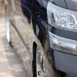 車の買取査定で高く評価されるメーカーオプション