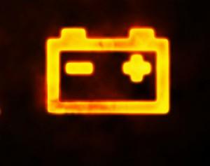 battery1108