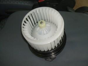 fan1206