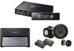 caraudio0201