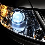 HIDヘッドライトが点灯しない原因と対処方法