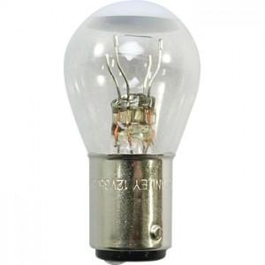 lamp0222