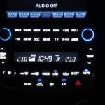 車のエアコンのスイッチが入らない!4つの原因と対処方法