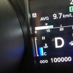 走行距離10万キロオーバーの車は廃車にするしかない?