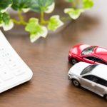自動車税が未納でも廃車手続きができる