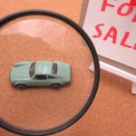 廃車手続きで自動車税・自動車重量税を還付(返金)してもらう方法