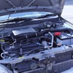車の査定はどのような仕組みになっているか?