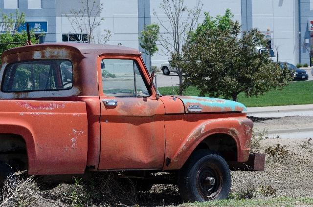 廃車が高値で売れる3つの理由