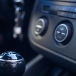 車の査定の重要なチェックポイント(装備・オプションパーツ)