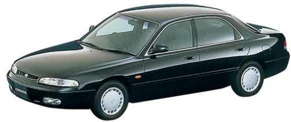 人気車と不人気車では査定価格にどれくらいの差がでるか?
