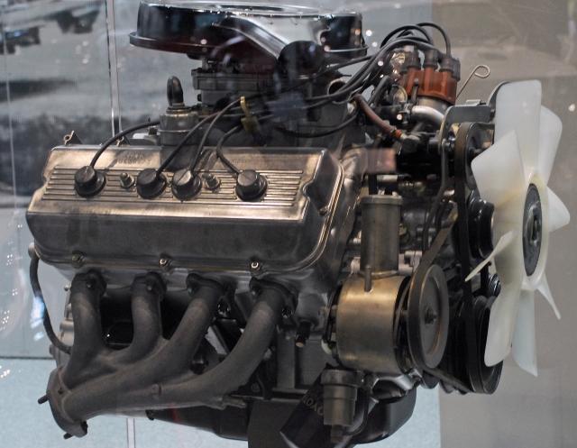 engine0911