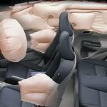 エアバッグはオプションの場合に買取査定でプラス評価される