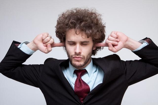 ブレーキから「ガガガ」と音がする3つの原因と対処方法