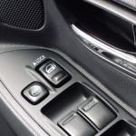 車の集中ドアロックが動かない!原因と対処方法