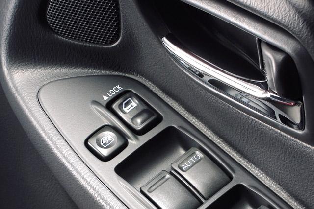 車の集中ドアロックが動かない!故障の原因と対処方法