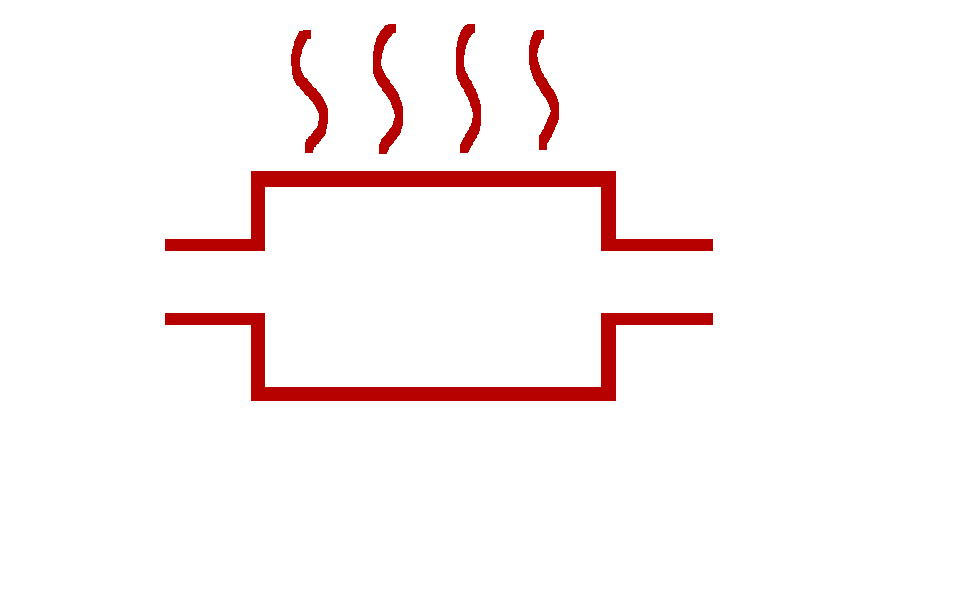 排気温度警告灯が点灯したときの原因と対象方法