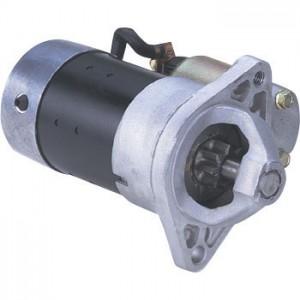 motor0227