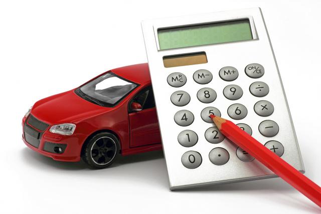 廃車すると還付される2つの自動車税