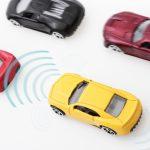 先進安全自動車(ASV)搭載した車を買取査定で高く売るためのポイントとは