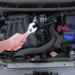 車から「キュルキュル」音がする原因はファンベルトの劣化